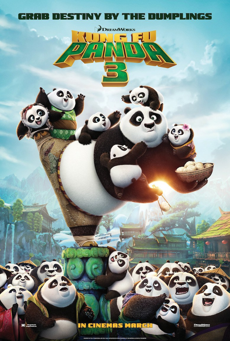 Kung-Fu-Panda-3-Second-Teaser-Poster