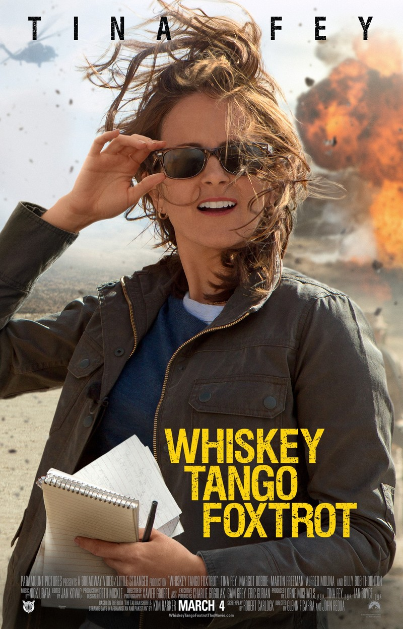 Whiskey-Tango-Foxtrot-2016-movie-poster